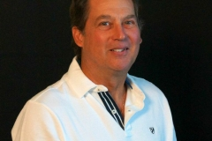 Steve Bezler