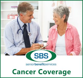 http://sbsteam.net/wp-content/uploads/2017/10/Cancer-Coverage-320x300.jpg