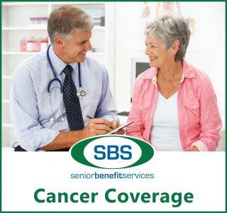 https://sbsteam.net/wp-content/uploads/2017/10/Cancer-Coverage-320x300.jpg
