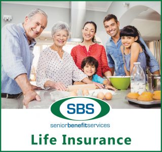http://sbsteam.net/wp-content/uploads/2017/10/Life-Insurance-320x300.jpg