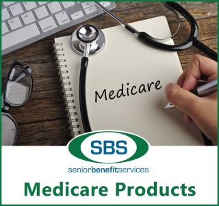 http://sbsteam.net/wp-content/uploads/2017/10/Medicare-Products-320x300.jpg