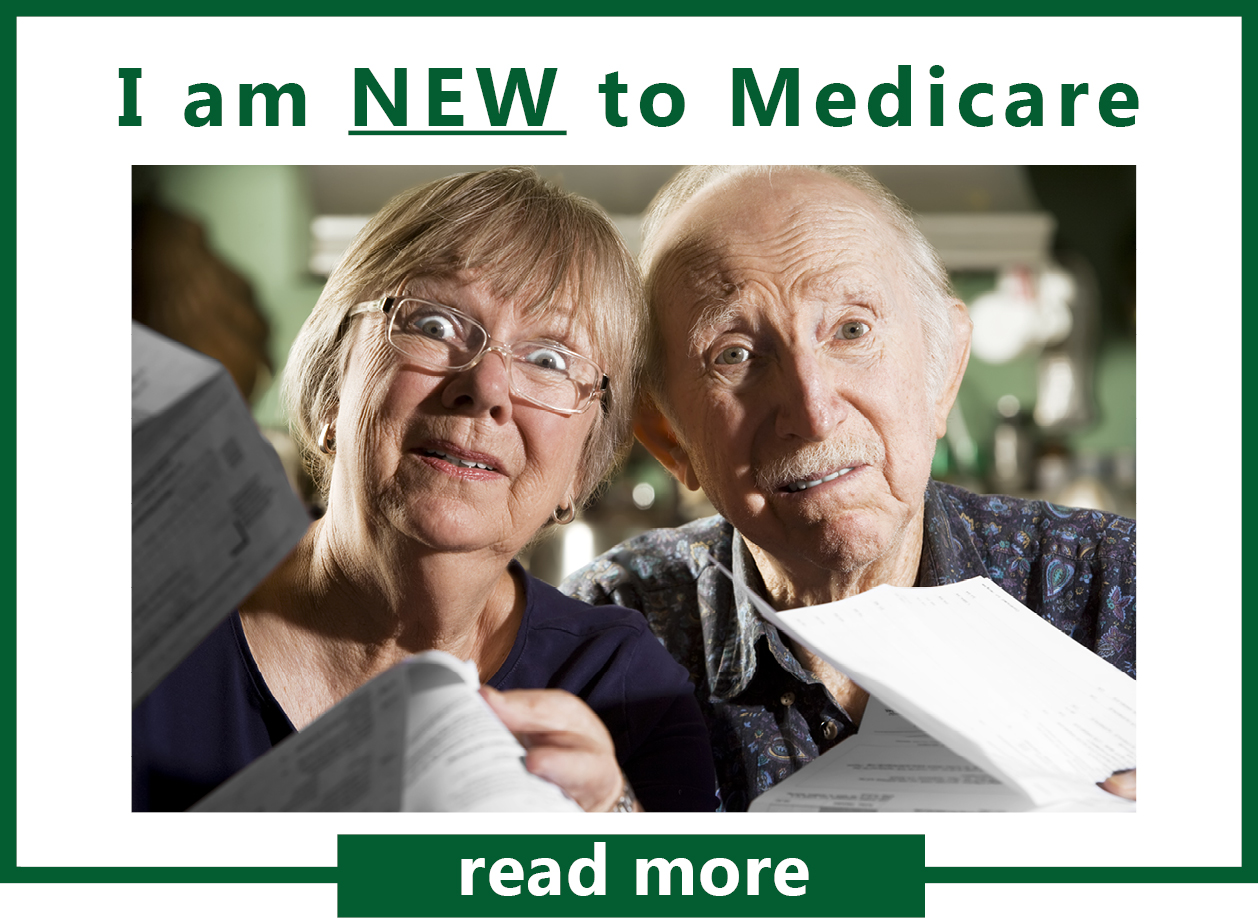 //sbsteam.net/wp-content/uploads/2017/10/New-to-Medicare-Tab.jpg