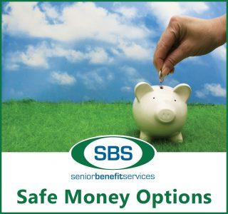 https://sbsteam.net/wp-content/uploads/2017/10/Safe-Money-Options-320x300.jpg