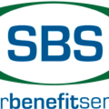 https://sbsteam.net/wp-content/uploads/2017/10/Sbs-Logo-Timeline-web-350x350.png