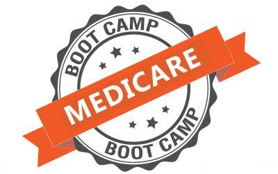 https://sbsteam.net/wp-content/uploads/2019/09/Med-Boot-Camp-400x250.jpg