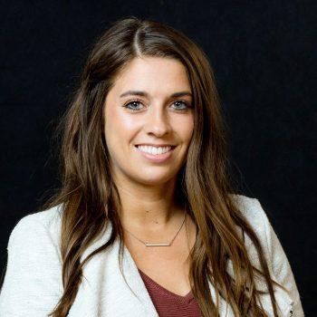 https://sbsteam.net/wp-content/uploads/2020/10/Amanda-McNerney.JPG-TA-350x350.jpg