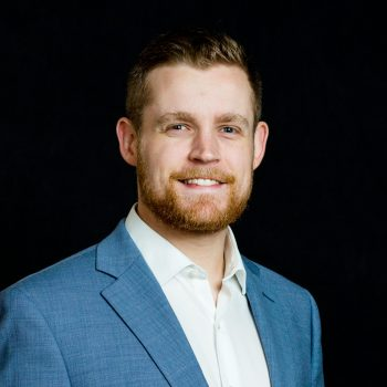 https://sbsteam.net/wp-content/uploads/2020/10/Cody-Brown-scaled-350x350.jpg
