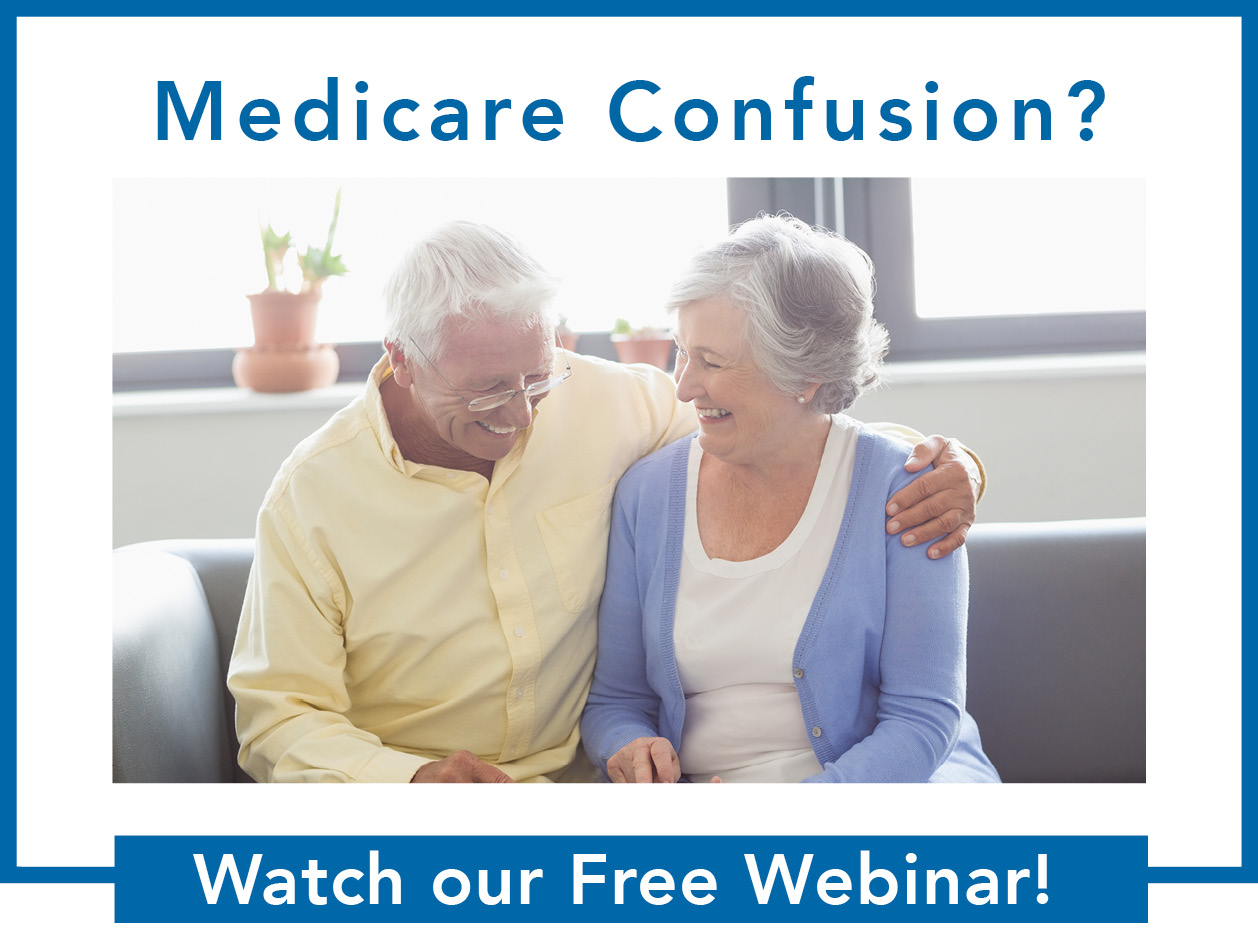 //sbsteam.net/wp-content/uploads/2021/03/Medicare-Confusion.jpg