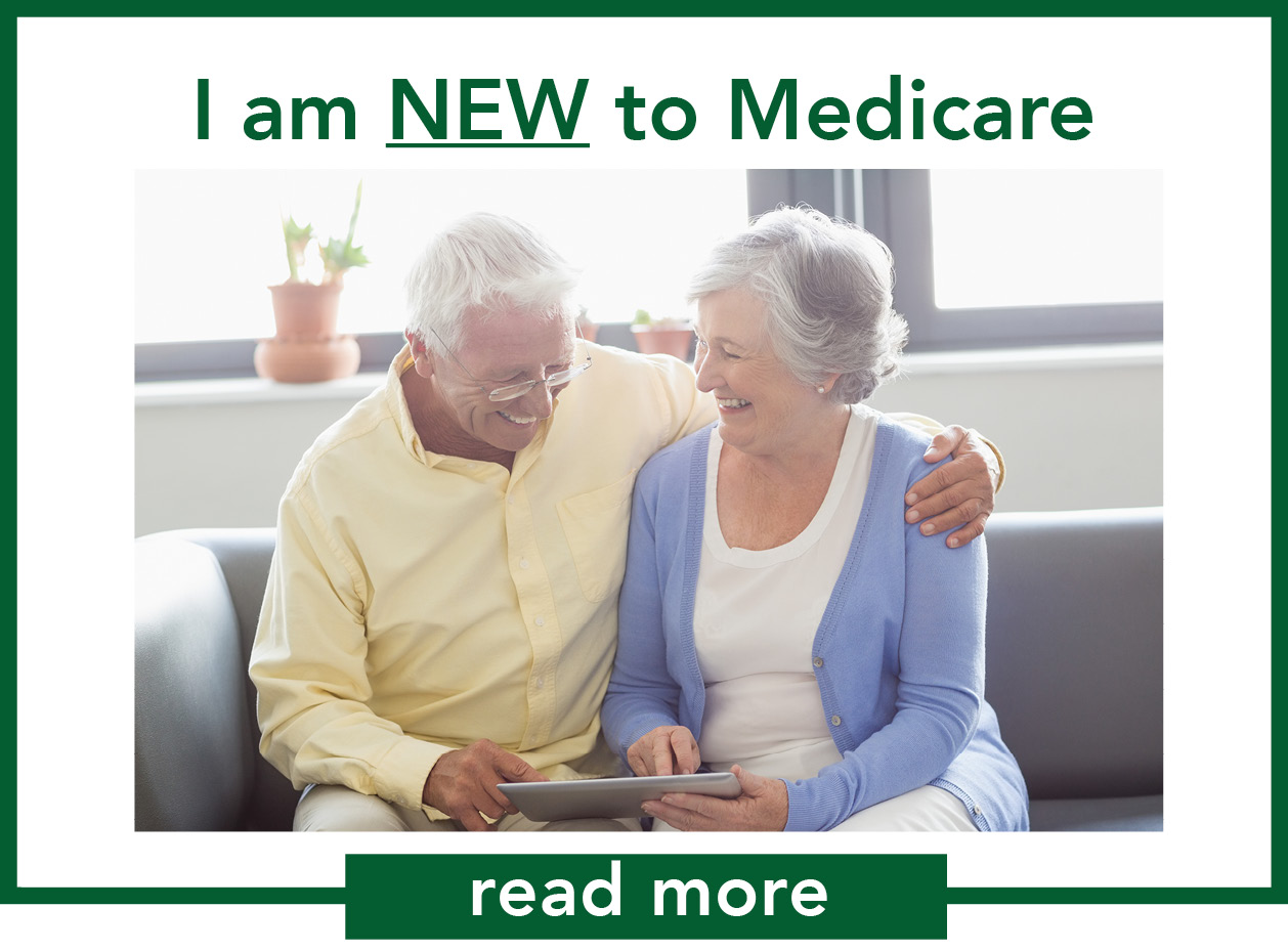 //sbsteam.net/wp-content/uploads/2021/03/New-To-Medicare.jpg